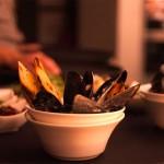 la-peg-mussels-940-Peggy-Baud-Woolsey