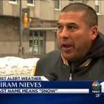 last-name-snow
