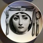 palladinos-plate-940