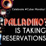 palladinos-reservations