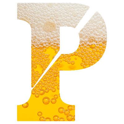 penn-beer