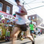 The Philly 10K | Photo by Matt Stanley