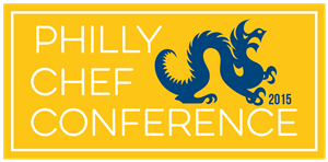 philly chef conference drexel