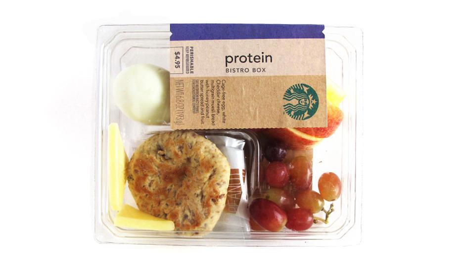 protein box lead 2