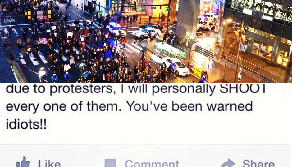 protest-facebook-940x540