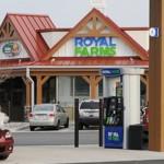 royal-farms
