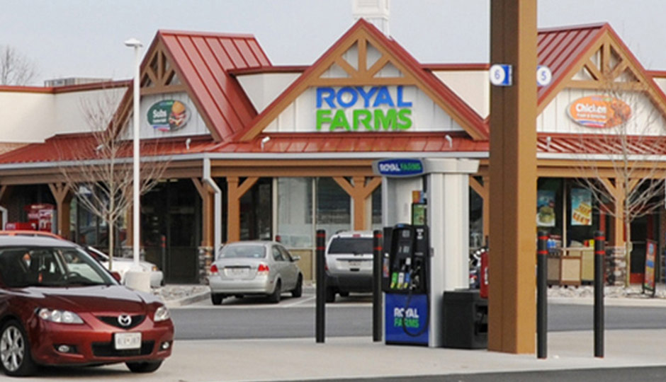 royal-farms