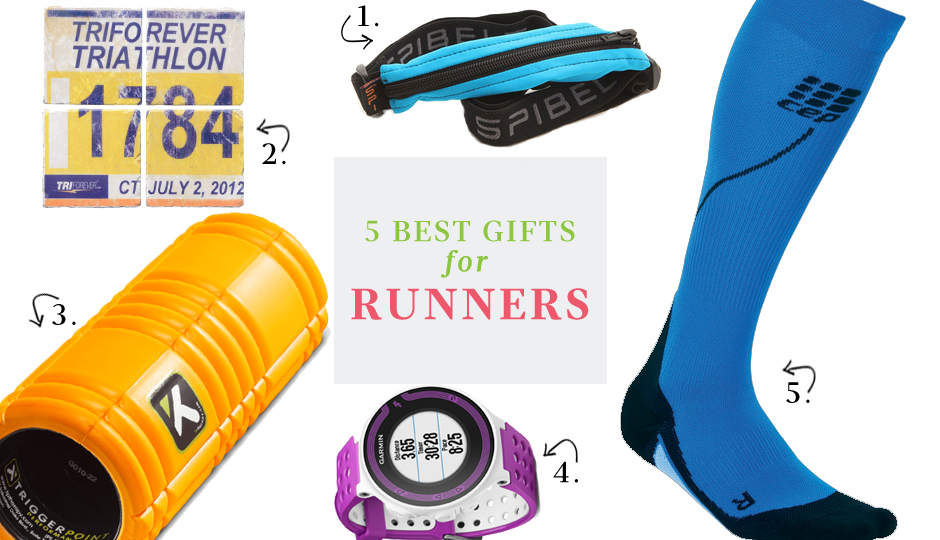 runners_gifts