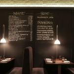 serpico-menus-mike-persico-940