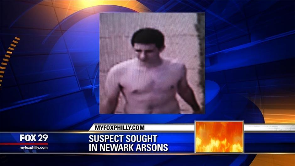 shirtless-arsonist copy