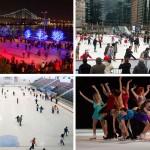 skating-940x540