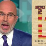 smerconish-talk-tv-show-940x540