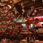the-pub-at-christmas-940-dan-mcquade