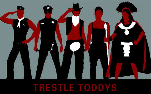 trestle-toddys-trestle-inn