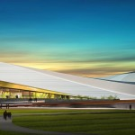 velodrome-proposal-01_-_APPROACH_COMP-940x540