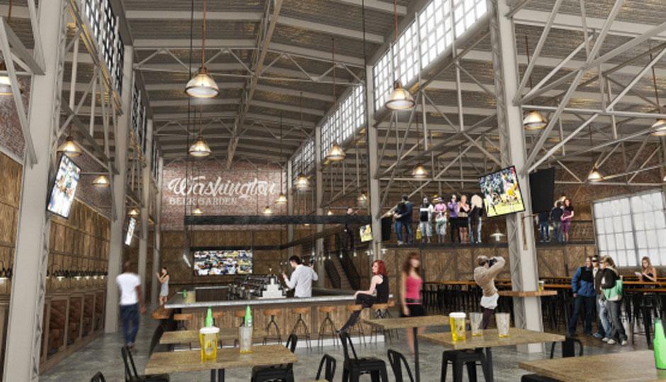 washington-beer-garden-rendering-940