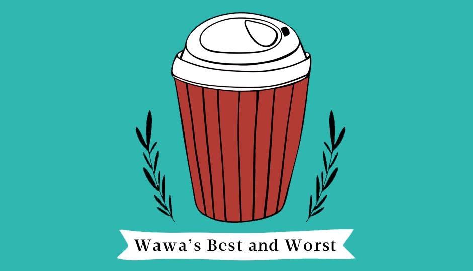 wawa coffee
