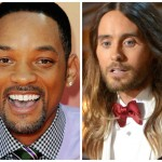 will smith jared leto