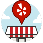 yelp-for-business-app