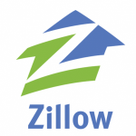 zillow-inc-cl-a-logo