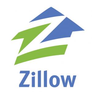 zillow-inc-cl-a-logo