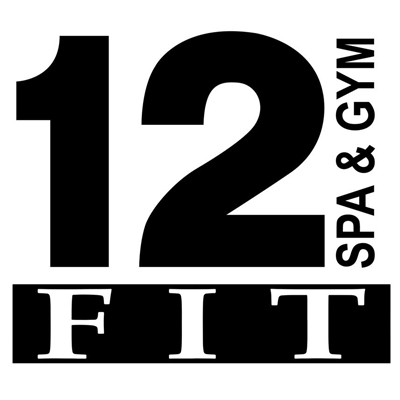 12Fit