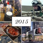 2015-predictions-940x540