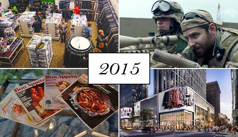2015-predictions-940x540