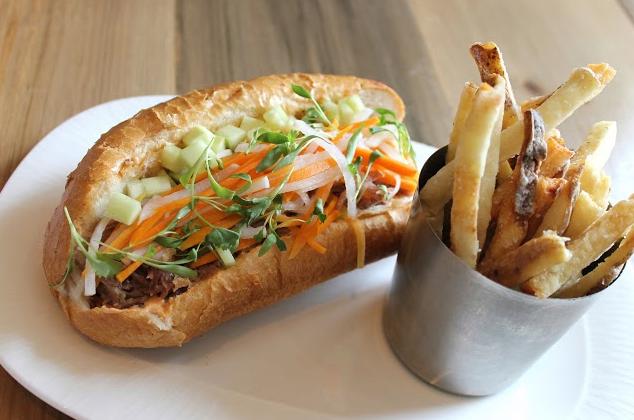 Avenue Kitchen Opening New Location – Philadelphia Magazine
