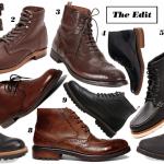 Boots-Edit