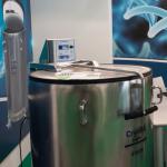 Cryogenic