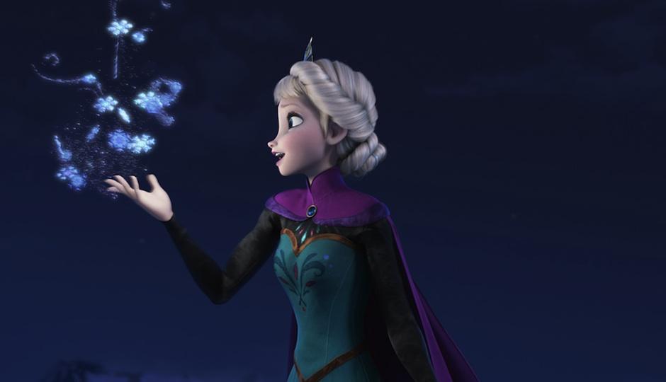 Picture via Disney.