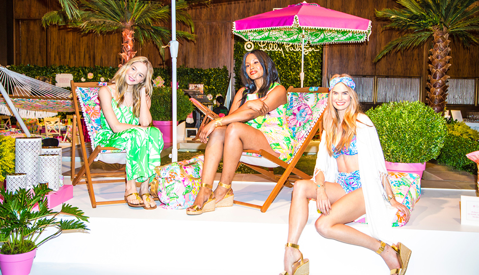 Lilly-Pulitzer-Target