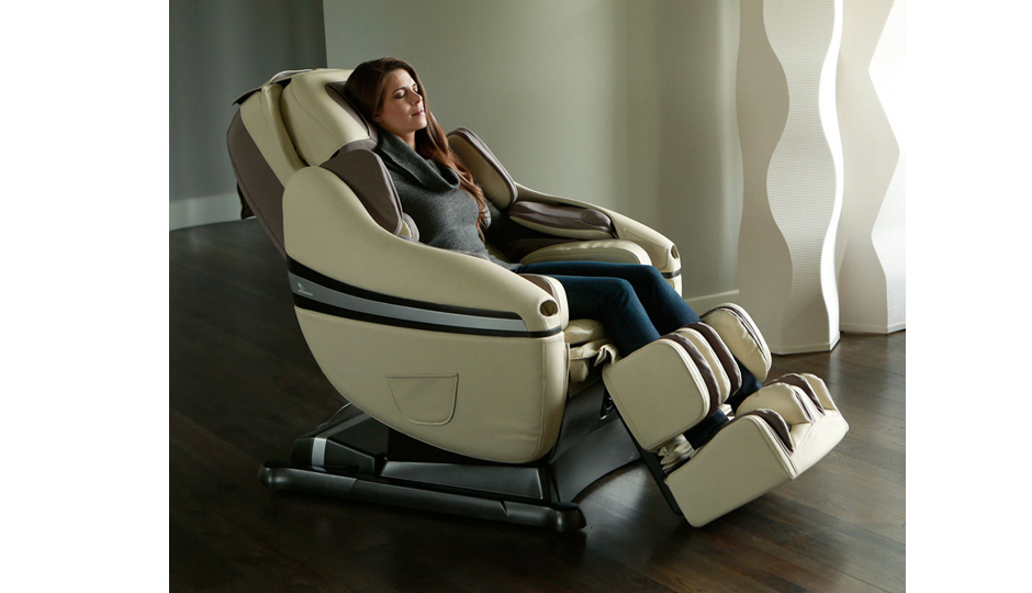 skymall is closing 10 bizarre items you will never be able to buy