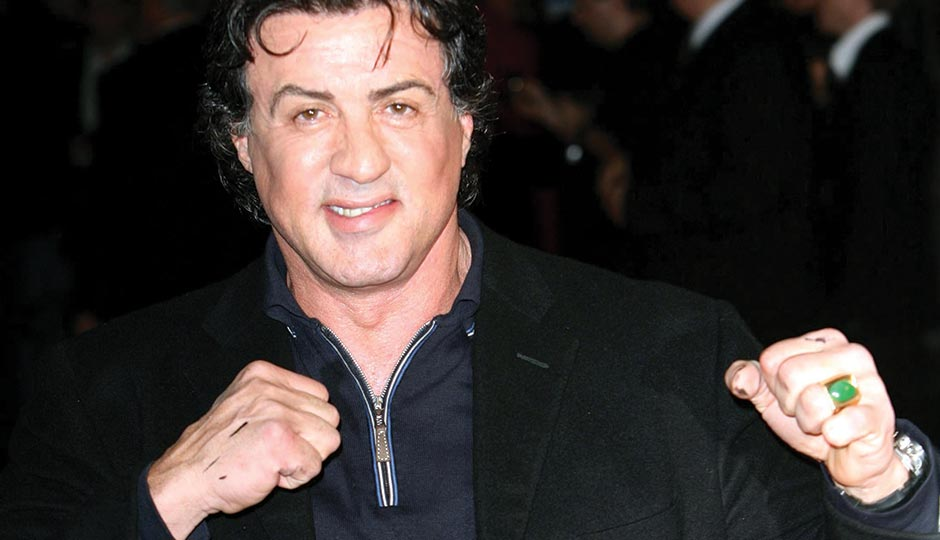 MO-sylvester-stallone-creed-getty-images-940x540