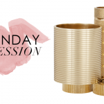 Monday-Obsession