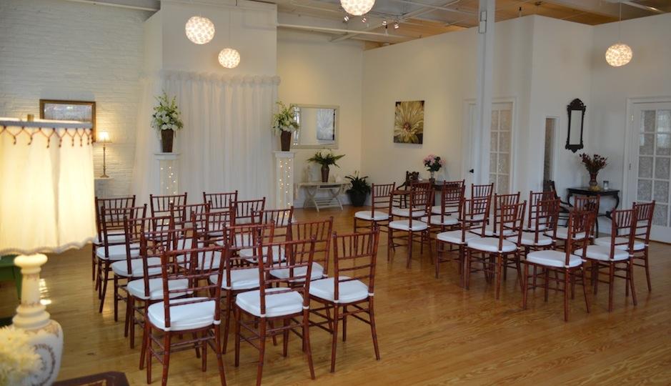 thinking of eloping the philadelphia wedding chapel is