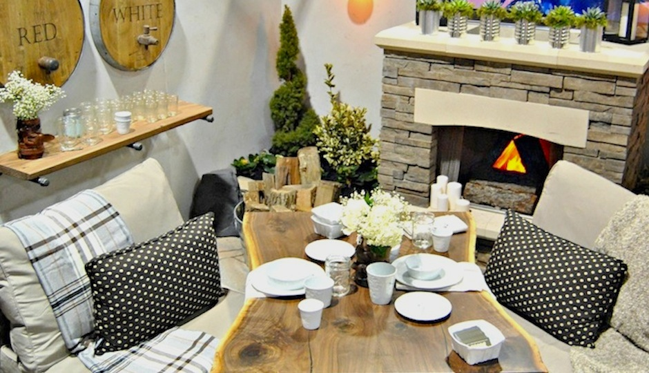 Property's Weekend Agenda: The Philadelphia Home Show ...