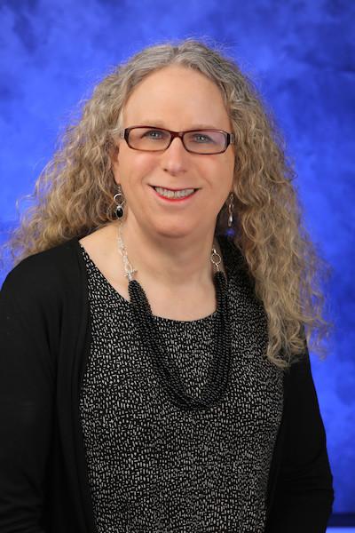 Transgender Woman Dr Rachel Levine Named Tom Wolfs -7842