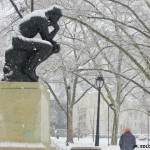 Rodin_Museum-SNOW-940X540