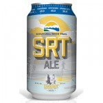 SRT ale