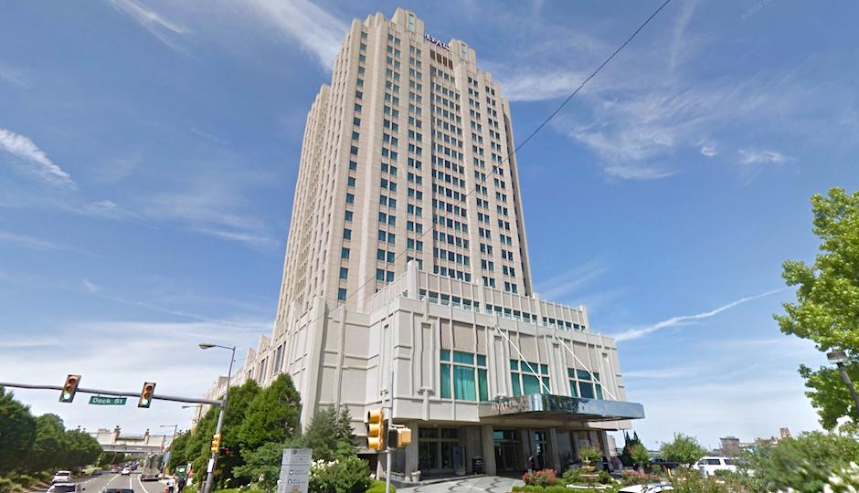 Photo via Google Street View.