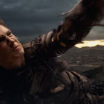 Downingtown's Miles Teller in the first trailer for Fantastic Four.