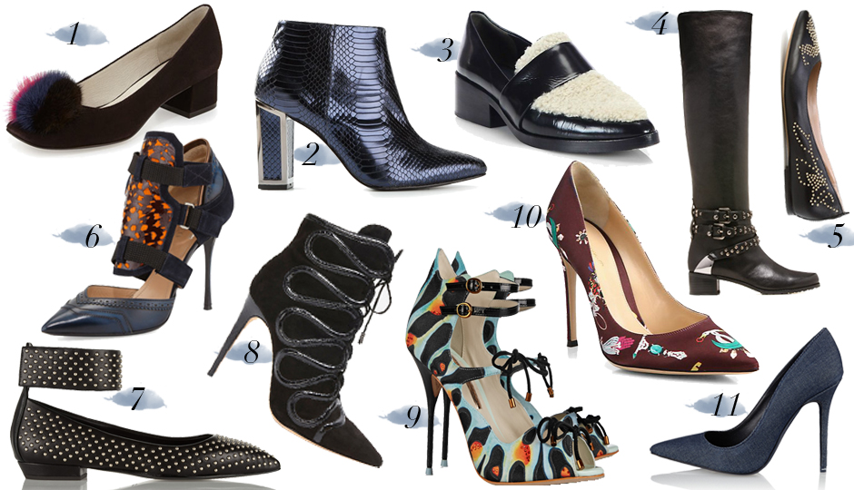 Group of: Nelly Shoes Fabulous sko - Heppo.no - beige damesko