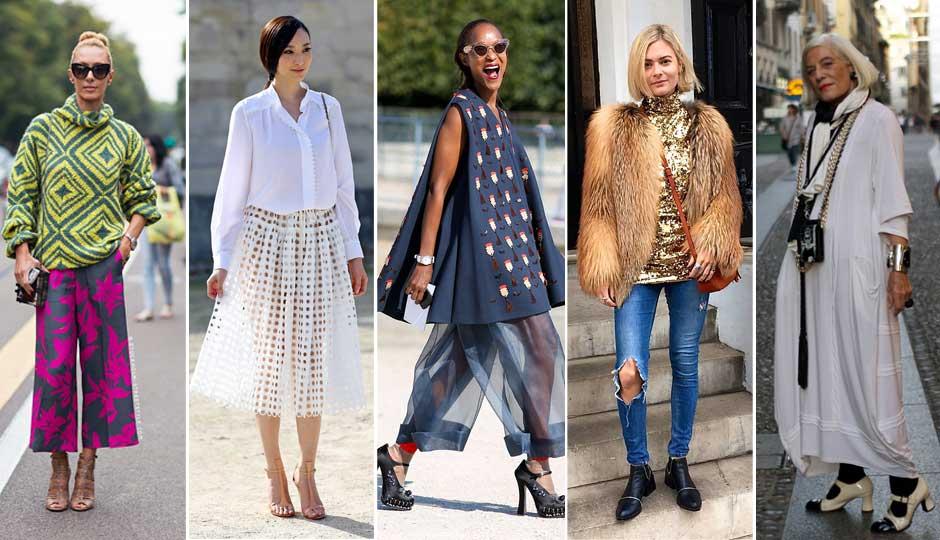 Style-2015