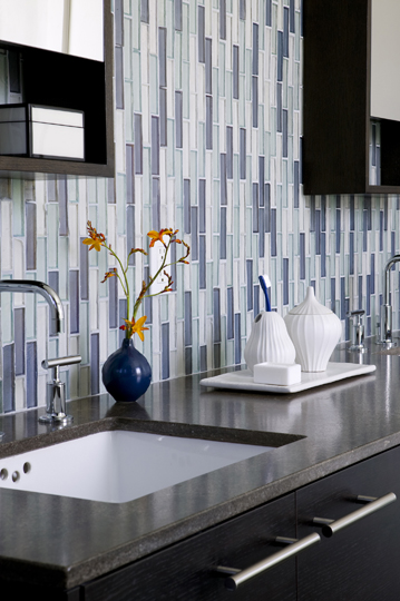 Thinking Of Installing Your Own Ceramic Tile Fail