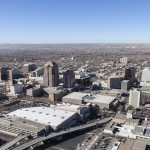 Albuquerque | Shutterstock