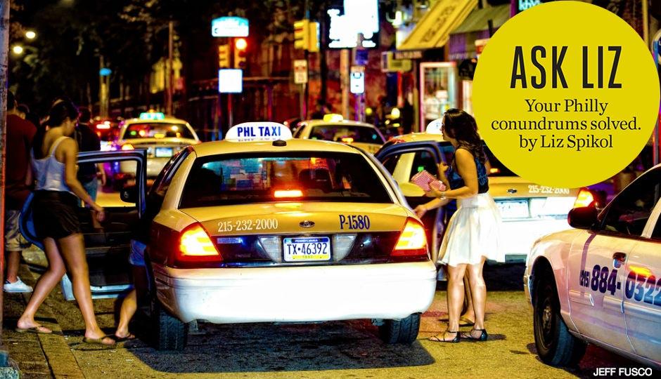 ask-liz-taxi-old-city-jeff-fusco-940x540