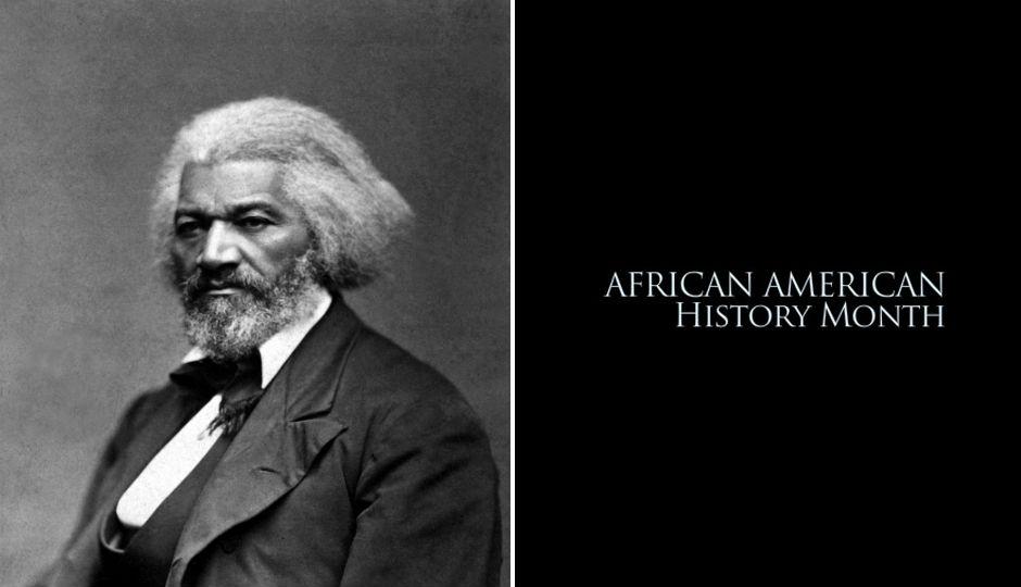 black history month-940x540