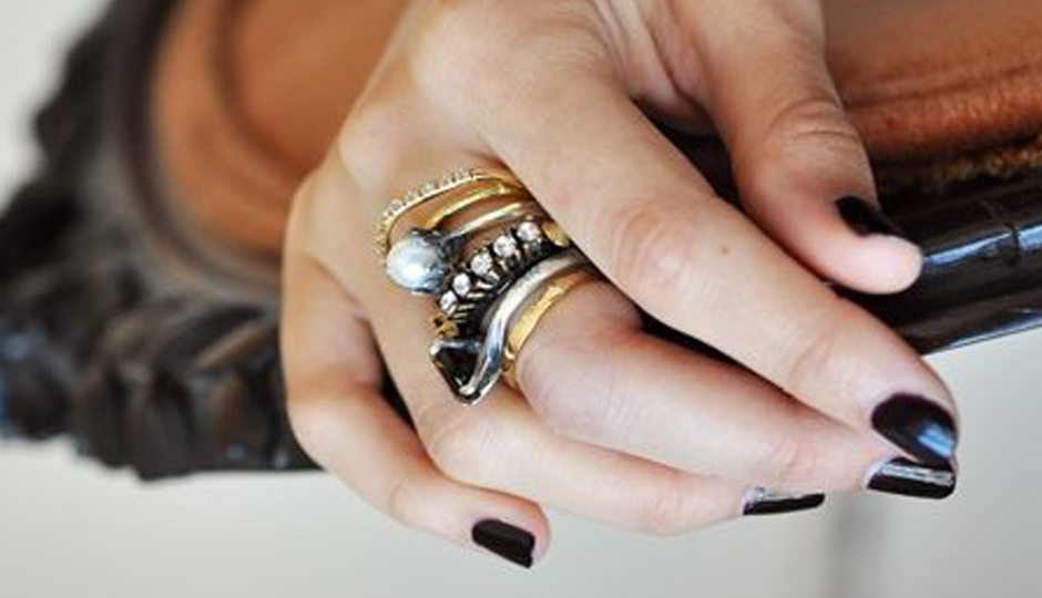 rings how it diamonds ring designers rock stack tips to wedding
